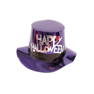 halloween_kalap_ajandek
