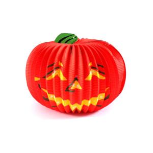 halloween_toklampas_ajandek