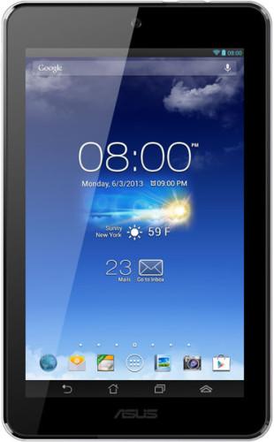 asus-memo-pad-hd-7-olcso-tablet