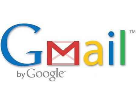10 éves a gmail