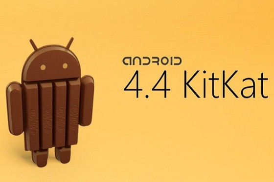 Android_KitKat_4.4