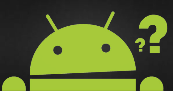 androidkerdesek