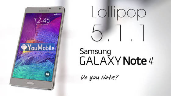 note4_511_lollipop